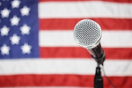 Top American Speeches