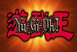 YuGiOh! Gallery