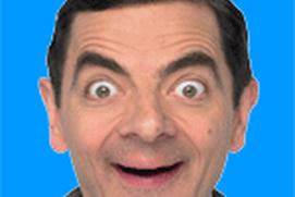 Mr. Bean Videos