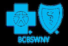 BCBSWNY for Windows 8