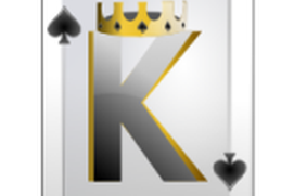 FreeCell Solitaire HD+
