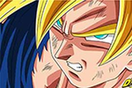 [Anime] Dragon Ball Z Kai
