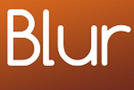 Tholotis - Blur