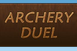Archery Duel