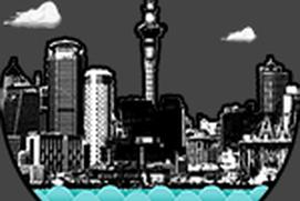 Auckland Attack!