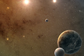 Universe-Guide