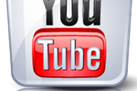 SD YouTube Comedy