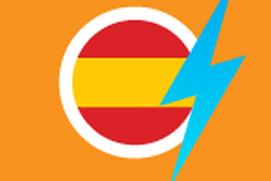 Learn Spanish - WordPower