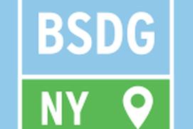 Bayside-Douglaston NY Local