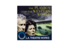 The Playboy of the Western World (J.M. Synge)