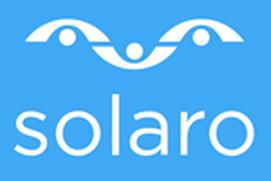 SOLARO — Study help and school exam prep for math, science, and English language arts.