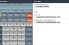 Calculator - Calc Pro HD for Windows 8