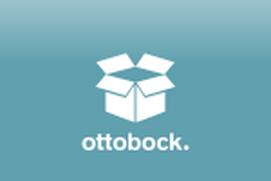 OttoBox