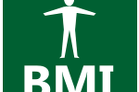BMI Calculator Lite