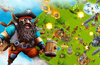 Cloud Raiders for Windows 8