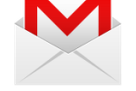 Gmail Touch+