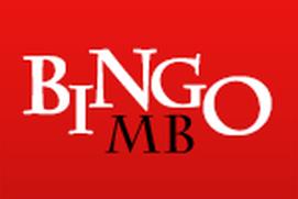 Bingo MB