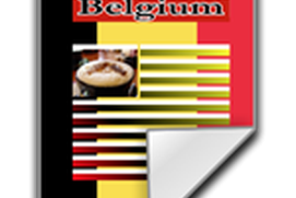 Belgium news music videos and tv shows