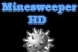 Free Minesweeper HD