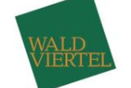 Destination Waldviertel