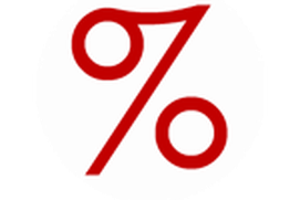 Calculate Percentages