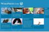 View posts on your WordPress.com blog.