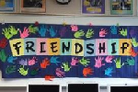 Friendship%Calculator