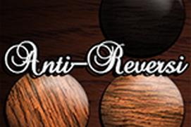 Anti-Reversi Online