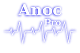 Anoc Pro Octave Editor