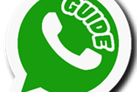 WhatsApp_guide