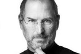 Steve Jobs - Fan Club
