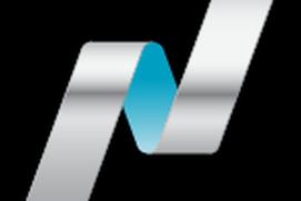Nasdaq Listing Center Reference Library