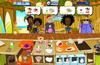Happy Chef 2 Screenshot 3