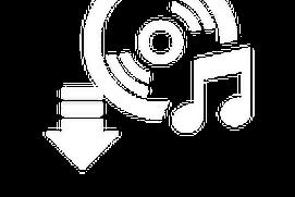 Universal MusicDownloader