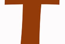 Tuttosport.com News