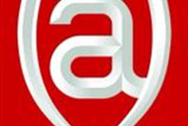 Arseblog - Unofficial
