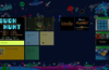 Nestalgia for Windows 8
