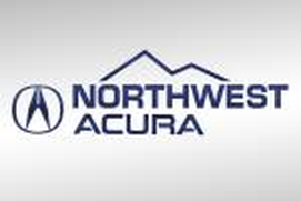 Northwest Acura