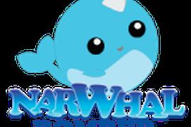 Narwhal Bomber