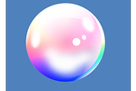 Underwater Bubble Pop