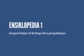 Ensiklopedia1