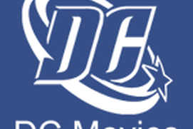 DC Movies (HD)