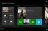 Enhance what you are watching or playing with SmartGlass companions