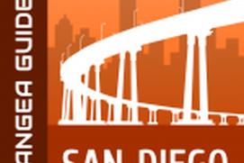 San Diego Travel - Pangea Guides