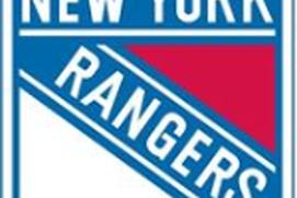New York Rangers App