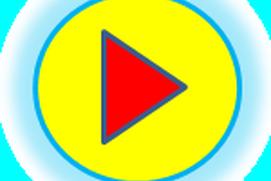 Universal- Media Player