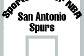 Sports Reader NBA: San Antonio Spurs
