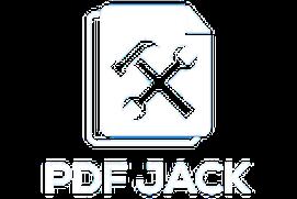 PDF Jack