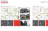 Neighborhood approach to finding properties