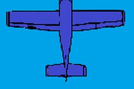 Airplane Mania